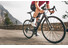 VOTEC VRC Pro - Carbon Road Bike - carbon ud/black glossy